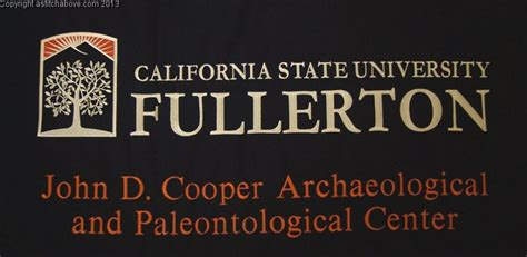 Cal State Fullerton Mba by Colleges