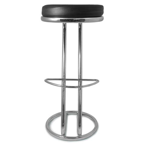 buy kitchen bar stools zed italian breakfast bar stool black bar furniture