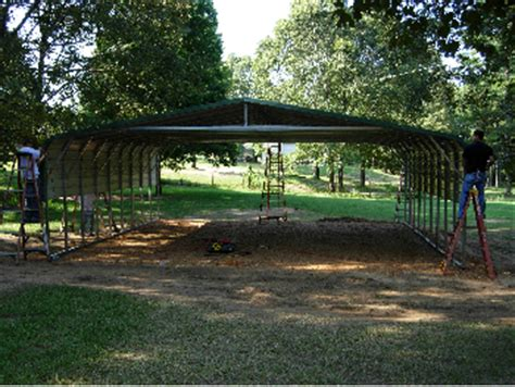 extra wide carports  carcovers metal carports steel garages portable buildings