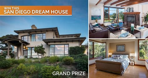 ronald mcdonald house san diego dream house raffle benefiting ronald mcdonald house charities 174 of san diego