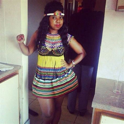 zulu traditional attire for hire 15 best zandisokuhletraditional attire images on