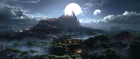 world of world of warcraft wow wallpapers 85
