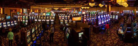 motor city casino login slots dining entertainment gun lake casino