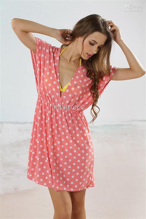 cover up pattern free swimsuit cover up pattern sewing pinterest