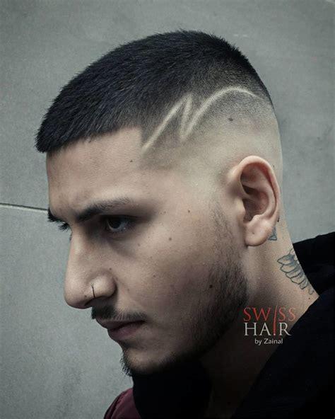cortes de pelo pelo corto imagenes de los mejores peinados de pelo corto para hombre