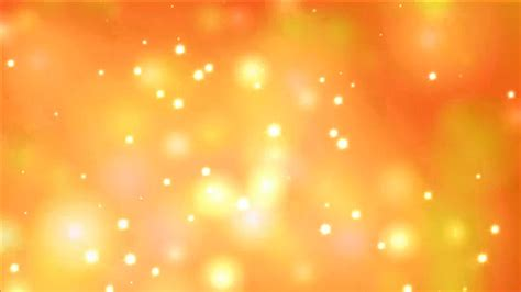 Wedding Background Orange by Fast Blinked On Orange Backing For Intro Titles In Hd