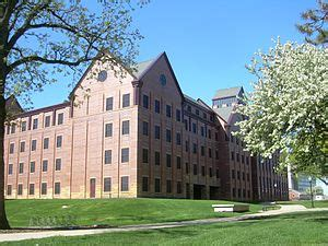 Illinois State Mba Ranking by Illinois State College Of Business