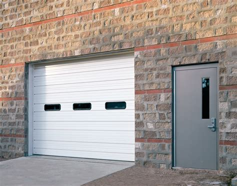 Services Overhead Door Company Of Lubbock Overhead Door Tx