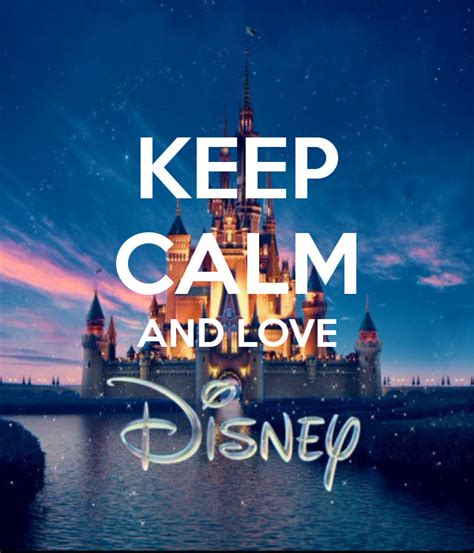 imagenes de keep calm and love paris keep calm and love calming star and disney quotes