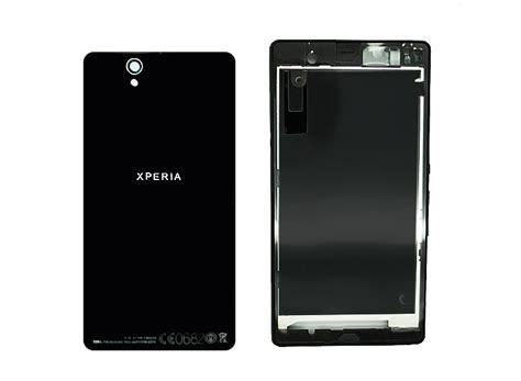 Hp Sony Xperia Z L36h sony xperia z l36h kasa