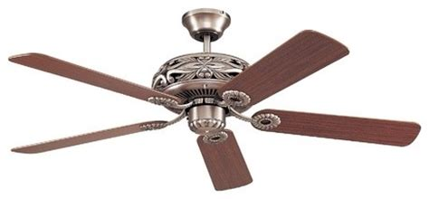 Ceiling Lighting Chandelier Ceiling Fans Without Lights Ceiling Fans Without Light Kits