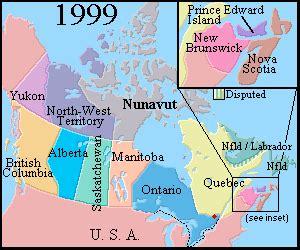1999 in america