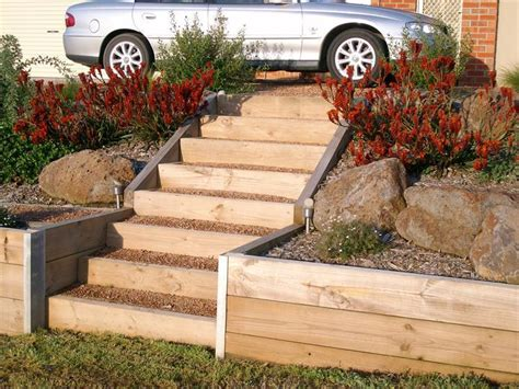 how much does a timber retaining wall cost
