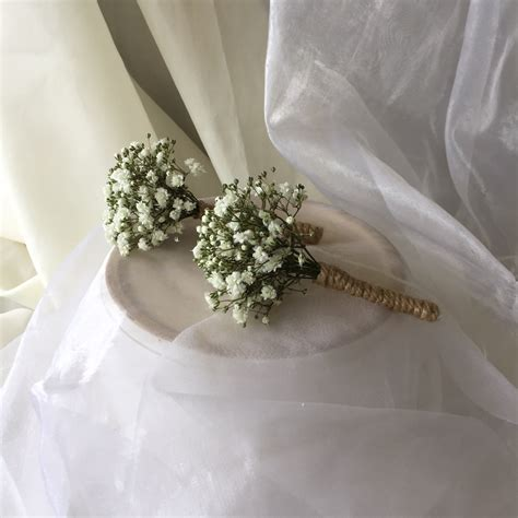 Wedding Floral Packages by Wedding Flower Packages Floral Packages For Weddings