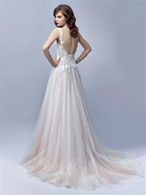 Brautkleider Junge Frauen by Enzoani Beautiful Brautkleider In M 252 Nchen