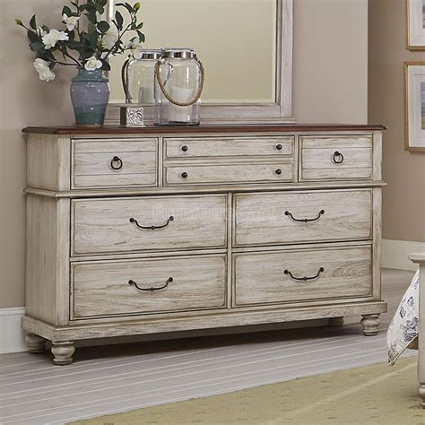 rustic white dresser ideas dresser furniture bedroom
