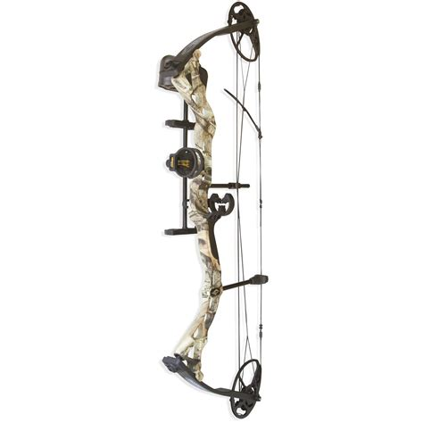 Edge Bow by bowtech 174 infinite edge r a k 70 lb compound bow 579380 bows at sportsman s guide