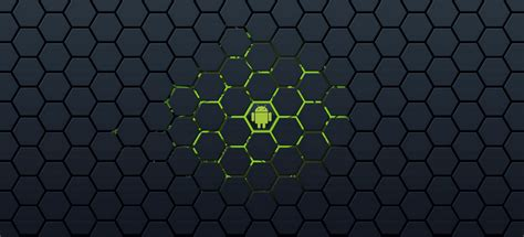 android pattern spy google and lookout discover highly advanced android spyware