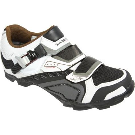 mountain bike shoes on sale shimano sh m162 mountain bike shoes bike shoes sale