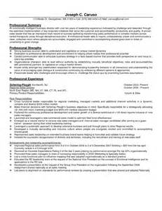 pharmaceutical sales and marketing resume