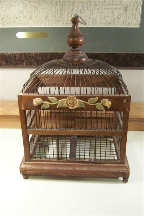 1000 ideas about bird cage decoration on