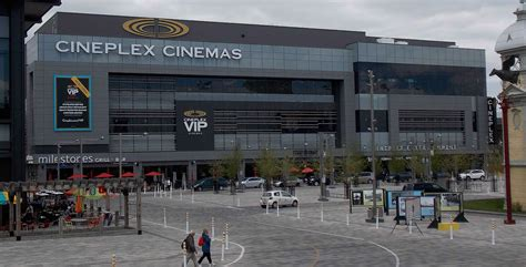 cineplex login cineplex entertainment encourages password changes