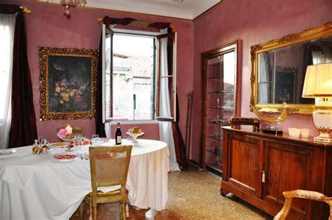 corsi di cucina venezia corsi di cucina per turisti a venezia in palazzo veneziano