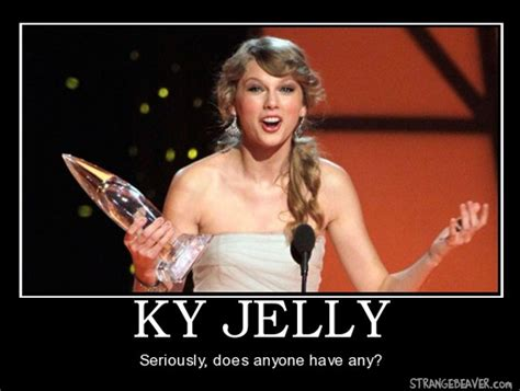 Ky Jelly Meme - ky jelly meme 100 images mom messages edit where is