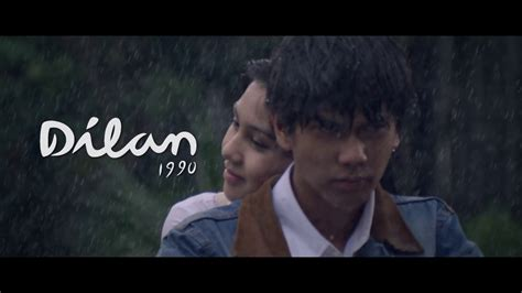 film bagus di januari 2018 official trailer dilan 1990 25 januari 2018 di bioskop