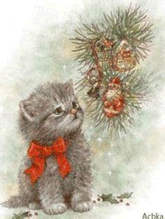images  gif plaatjes winter  pinterest merry christmas happy  year  la web