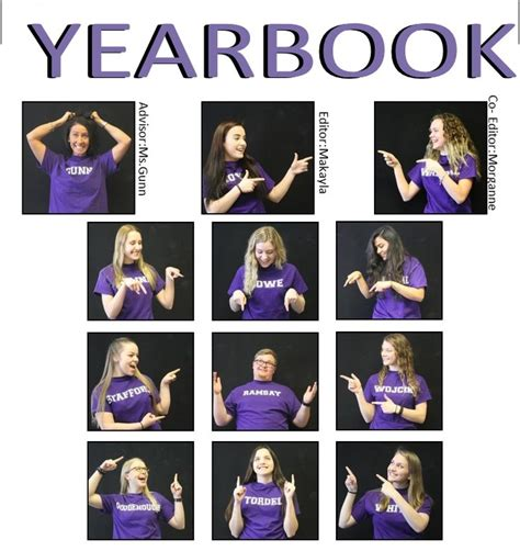 art design high school yearbook yearbook clipart gclipart com