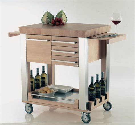 dining room portable kitchen islands breakfast bar on wheels dining room portable kitchen islands breakfast bar on