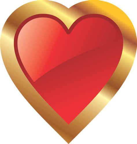 imagenes de corazones de video juegos 174 colecci 243 n de gifs 174 im 193 genes de corazones