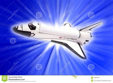 Raket Z ruimte raket stock afbeelding afbeelding bestaande uit