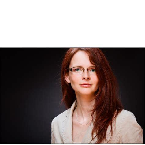 foto und design sabrina pörtner sabrina endres technische assistentin der
