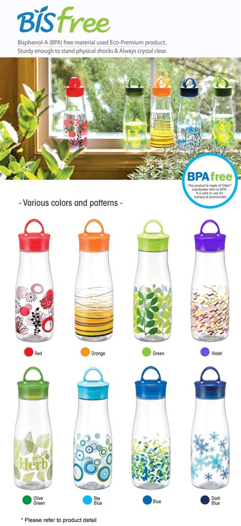 Lock And Lock Water Bottle Cup Set 32 best images about lock lock water bottle cup on