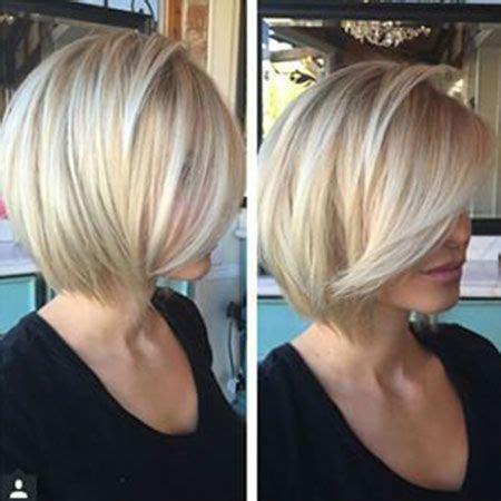 bob haircuts pinterest 2015 50 short bob hairstyles 2015 2016 the hairstyler