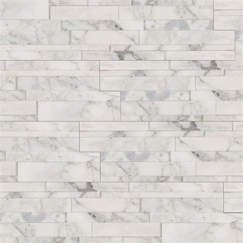 392 best images about paint colors wallpaper tile on pinterest