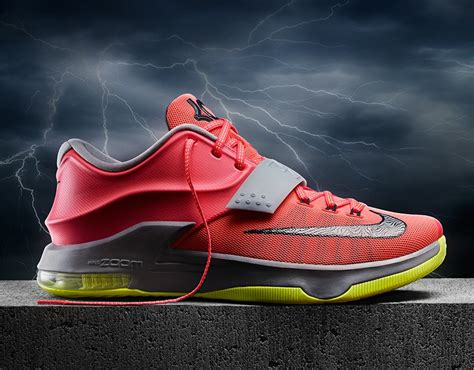 basketball shoes kd7 nike kd7 basketball shoe for kevin durant