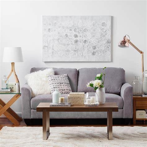 ideas para renovar tu casa 10 ideas para renovar tu casa con un presupuesto reducido