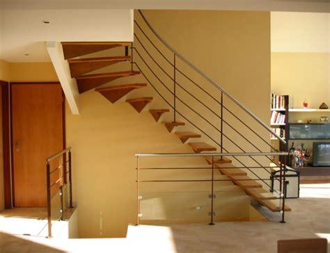Escalier Quart Tournant Haut 55 by Escalier 1 4 Tournant Wikilia Fr