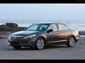 honda accord 2012 car picture 01 of 78 diesel