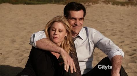 phil and claire dunphy 530 best images about modern family on pinterest modern