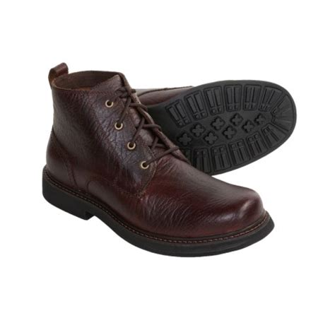 bulletproof shoes bulletproof shoes review of wolverine ford chukka boots