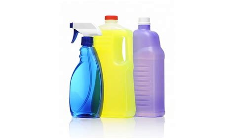 cleaning products the dirty secrets of cleaning products should be exposed
