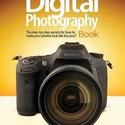 Pdf Digital Photography Book Part 2nd by The Digital Photography Book Part 1 Second Edition