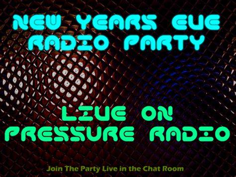 new year radio new years radio soulful house