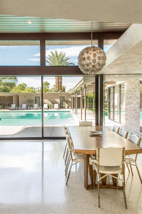 palm springs interior design 259 best images about palm springs architecture design