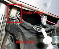 Service Electric Brake System Dodge Ram Electric Brake Controller Installation On Dodge Ram Trucks