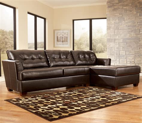 family room sectional furniture contemporary leather sectional couch design